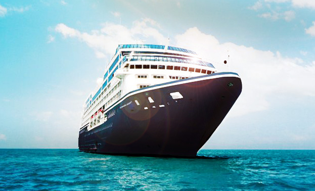 rejsy Azamara Club Cruises